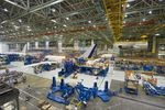 Boeing to kick off 2021 with 21 deliveries