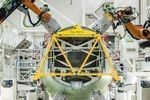 Airbus to restore business after 2020 loss