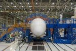 Boeing faces much bigger 787 repair bill