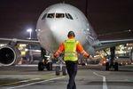 Heathrow to increase passenger service fees