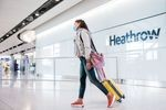 Heathrow bolsters finances for summer surge