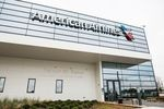 Airline shares rise to pre-pandemic level