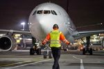 Heathrow Airport faces three weeks of labor action