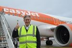 Easyjet says path to travel recovery will be bumpy