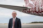 Qantas and Air New Zealand add flights