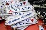 Delta to lease seven used Airbus A350-900