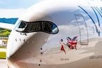 Virgin Atlantic considers going public