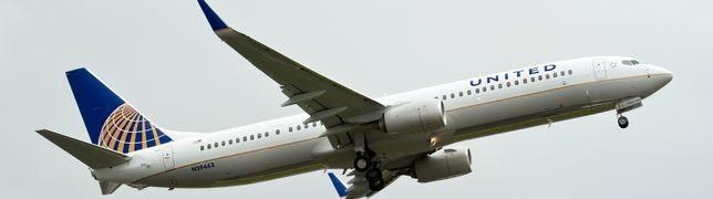 United Airlines integrates flight training and recruitment
